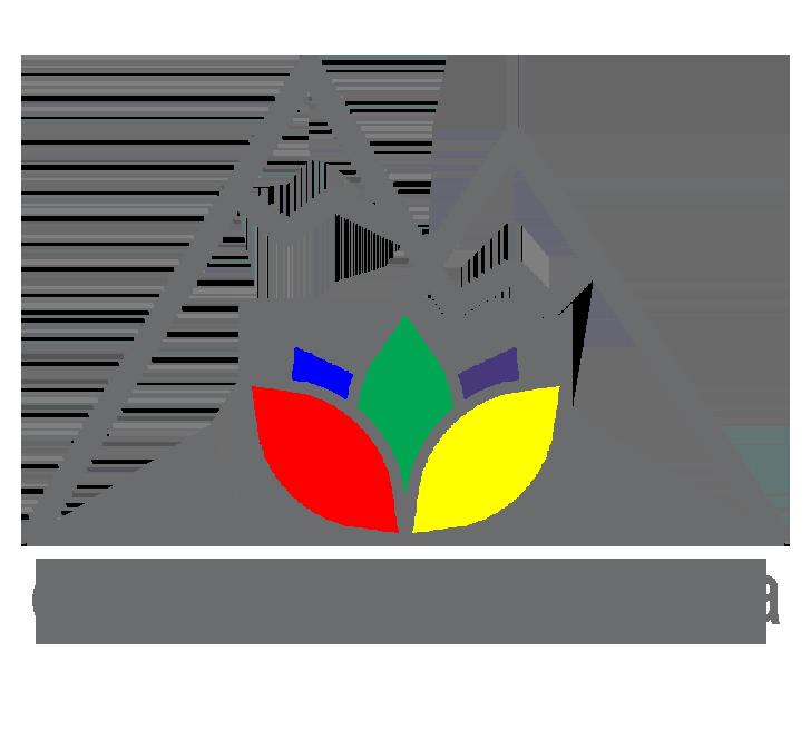 Copper Mountain Yoga
